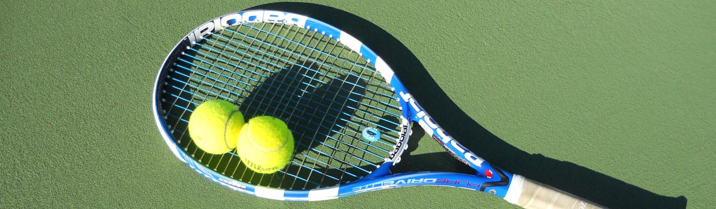 Tennis-Klub Mülheim Heißen e.V.